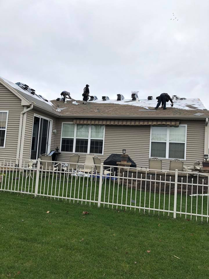 advanced-roofing-expert-roofing-roof-replacement