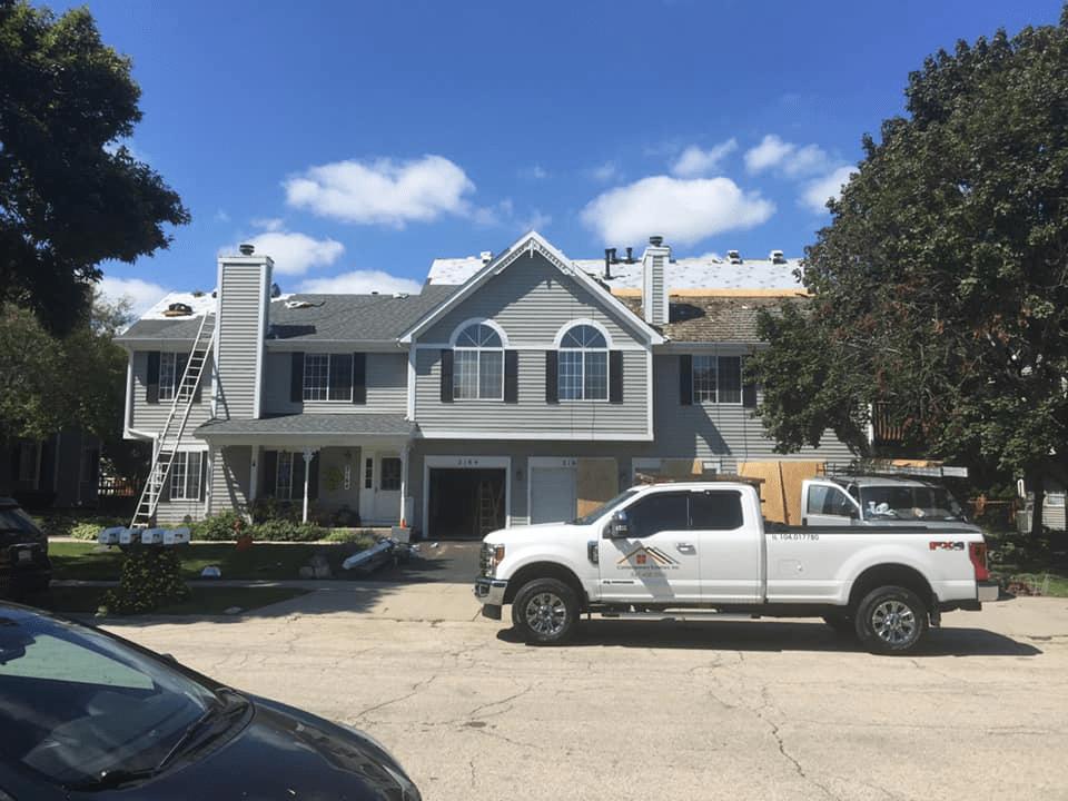 roofing-company-roofing-companies-roofing-contractors