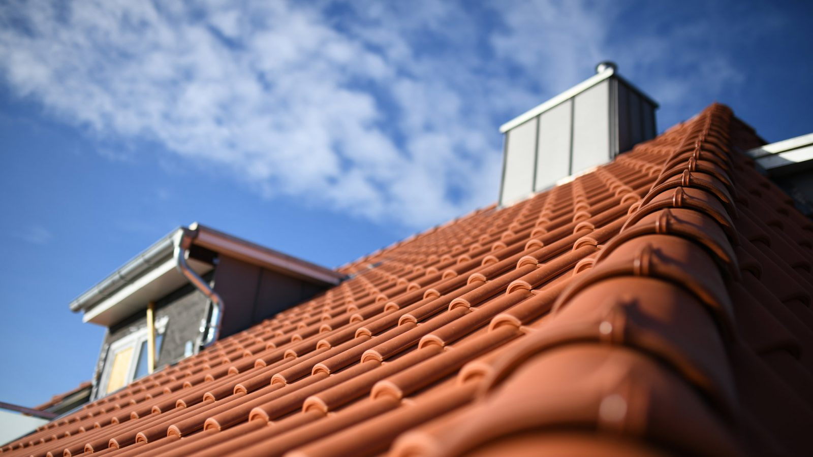 roof-repair-roofers-roof-replacement