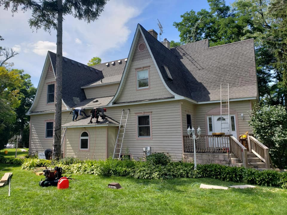 roofers-roof-replacement-residential-roofing