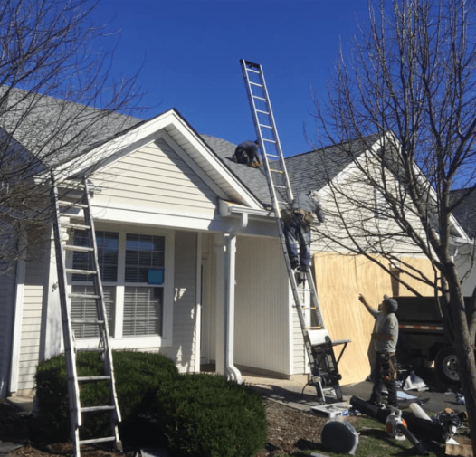 roofing-company-roofers-roof-replacement